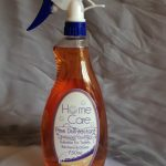 http://www.soapcity.co.za/product/pine-disinfectant/