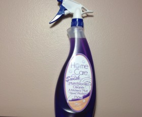Swish Multi-Purpose Cleaner