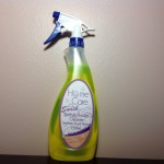 Permalink: http://www.soapcity.co.za/product/swish-bath-shower-cleaner/ ‎Edit View Product Get Shortlink