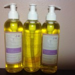 Permalink: http://www.soapcity.co.za/product/liquid-hand-soap/ ‎Edit View Product Get Shortlink
