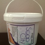 name Permalink: http://www.soapcity.co.za/product/pine-gel-gener…se-cleaner-1kg/