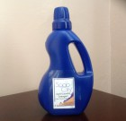 Liquid Laundry Detergent Concentrate 2L